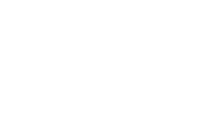 江戸深川 鮨 にしち